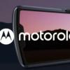 正式推出了摩托罗拉Razr 5G全新折叠功能有重大改进