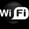 这些技巧可加快OPPO手机的Wi-Fi速度