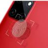Android当前所有中高端产品都将指纹传感器作为最重要的解锁方法