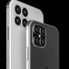 iPhone 12真的在9月15日发布了吗