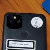 Google Pixel 4a 5G和Google Pixel 5都将正式上市