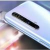 Realme已经展示了手机中要使用的功能 尤其是意图声明似乎很明确的相机