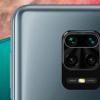 小米Redmi Note 10 5G将首次亮相新款Snapdragon 750G
