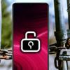 Android手机几乎没有任何机会这使我们发现了我们可能根本不了解的保护方面