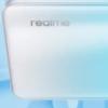 Realme 7i的真实图像揭示了这款经济型手机的更多数据