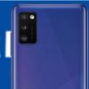 新型 Galaxy F手机三星出人意料的到2020年年底