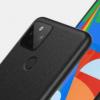 Google终于使新的Pixel 5正式上市它是2020年尚未诞生的绝佳终端之一