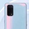 这些新的Realme X7的特征已经过过滤 看来它们不会像我们最初想象的那样顶级