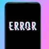 将小米更新到MIUI 12时错误消息的原因和解决方案