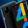 谷歌 Pixel 4a 5G不再具有秘密 值得等待吗