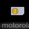 让我们看一下摩托罗拉SIM卡出现问题的可能原因以及如何解决