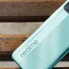 Realme C11出现在亚马逊上出售 令人大吃一惊