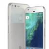 Android手机最终只会进行一次大型操作系统更新