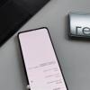 Realme X3 Pro的图像泄露 可能会带来很大的惊喜