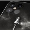 我们可以看到迄今为止最令人印象深刻的iPhone 12 它已经发售了