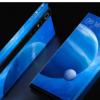 小米 杀死 其Mi Mix alpha并宣布推出新的家庭手机