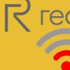 拥有自己的解决方案和Wi-Fi的特定问题 就像Realme手机一样