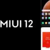 您要MIUI 12吗 这些小米手机将于本月更新