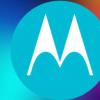 今天我们要看一下如何在Motorola手机上创建桌面快捷方式