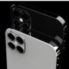 我们已经能够发现什么可能是iPhone 1 2的伟大新颖性之一