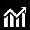 AnTuTu刚刚发布了7月的分数 以找出哪些是通过测试的最佳Android手机