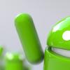 每天Android激活次数超过90万