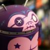 Androidmini收藏品系列3有望于6月底发布