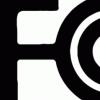 与墨西哥达成的新FCC协议可能有助于Sprint
