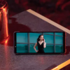 通过此设置提高索尼 Xperia上的视频质量