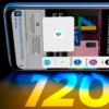 最近几个月来 得益于Realme UI 1 0层的新版本 Realme手机有了很大的改进 该功能具有许多功能