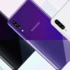 在三星Galaxy A30S是手机是最能体现这一点的