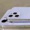 短短两个月内逐步获得有关新iPhone12的更多详细信息