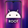 Android手机的可能性几乎是无穷无尽的 如果成为root用户 我们将设法增加这种可能性