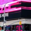 T-Mobile刚刚在18个州的新城镇启动了其中频带5G系统