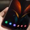 三星的GalaxyZFold2将于9月2日开始预购