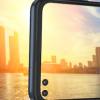 摩托罗拉首款价格低于500美元的5G手机