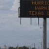 移动运营商如何应对劳拉飓风