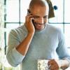 T-Mobile今天宣布了三项新的低成本服务计划