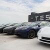 准备好分叉超过10,000美元 如果想要在Tesla上使用成全自动驾驶的话