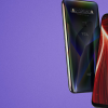 Verizon提示TCL 10 5G UW仅售399美元是预算最友好的5G