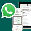 每日消息里程碑被WhatsApp达到共1000亿条