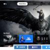 下一代Xbox将使用在Apple TV应用发布时