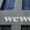 屡败屡战:WeWork可能再次考虑IPO