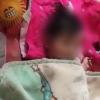 坠楼女婴已入院治疗 生命状态平稳