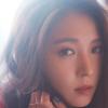韩国女歌手宝儿被检方调查