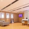 vivo首家结合客户服务中心的复合式体验店在地区台中市开幕