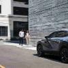 2021年马自达CX-30用250马力碳带包装2.5 Turbo价格从29900美元起