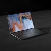 戴尔对外公布了其最新的XPS 13笔记本