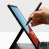 微软将于今年10月发布新款Surface系列新品