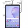 近日外媒曝光了一款三星的平板电脑三星Galaxy Tab A